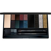 Lancôme - Eyes - Starlight Sparkle Eyeshadow Palette