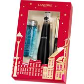 Lancôme - Augen - The Wide Angle-Effect Look Mascara Coffret