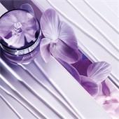 Lancôme - Eye Care - Rénergie Multi-Lift Yeux