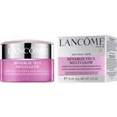Lancôme - Eye Care - Rénergie Yeux Multi-Glow