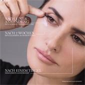 Lancôme - Eye Care - Rénergie Yeux Multi-Lift Ultra