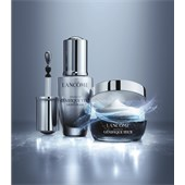Lancôme - Augenpflege - Advanced Génifique Yeux Light-Pearl  Eye & Lash Concentrate