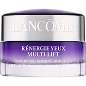 Lancôme - Eye Care - Rénergie Multi-Lift Yeux