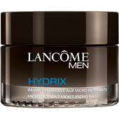Lancôme - Basic care - Hydrix Balm
