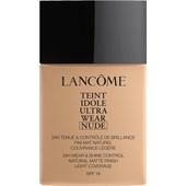 Lancôme - Carnagione - Teint Idole Ultra Wear Nude