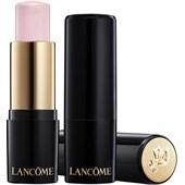 Lancôme - Teint - Teint Idole Ultra Wear Stick Highlighter