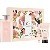 Lancôme - For Her - Gift Set