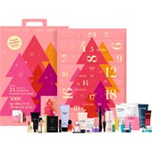Lancôme - Für Sie - Luxusmarken Adventskalender