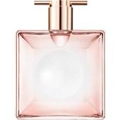 Lancôme - Idôle - Aura Eau de Parfum Spray