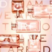 Lancôme - Idôle - L'Intense Eau de Parfum Spray