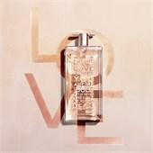Lancôme - Idôle - Limited Valentine's Day Edition Eau de Parfum Spray
