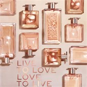 Lancôme - Idôle - Limited Valentine's Day Edition Eau de Parfum Spray