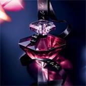Lancôme - La Nuit Trésor - À la folie L'Eau de Parfum