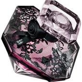 Lancôme - La Nuit Trésor - Dentelle de Roses Eau de Parfum Spray