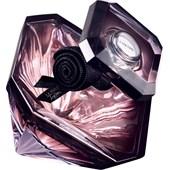 Lancôme - La Nuit Trésor - Eau de Parfum Spray