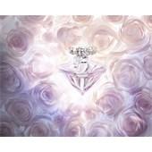 Lancôme - La Nuit Trésor - Musc Diamant Eau de Parfum Spray