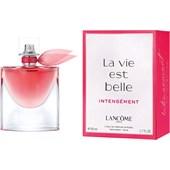 Lancôme - La Vie est Belle - Eau de Parfum Spray Intensément