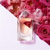 Lancôme - La Vie est Belle - En Rose Eau de Toilette Spray