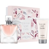 Lancôme - La Vie est Belle - Coffret cadeau