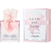 Lancôme - La Vie est Belle - Mother's Day 2020 Eau de Parfum Spray