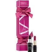 Lancôme - Lippen - Geschenkset