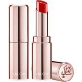 Lancôme - Lips - L'Absolu Mademoiselle Shine