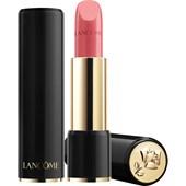 Lancôme - Lippen - L'Absolu Rouge Cremig