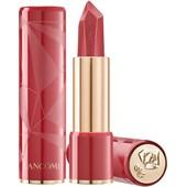 Lancôme - Lábios - L'Absolu Rouge Ruby Cream