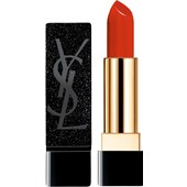 Yves Saint Laurent - Labios - Rouge Pur Couture