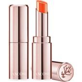 Lancôme - Lippenstift - L'Absolu Mademoiselle Shine
