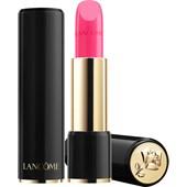 Lancôme - Lèvres - L'Absolu Rouge Creamy