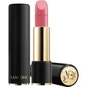 Lancôme - Lábios - L'Absolu Rouge Creamy
