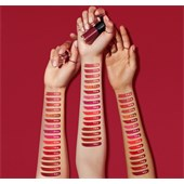 Lancôme - Lippenstift - L'Absolu Rouge Drama Ink