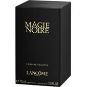 Lancôme - Magie Noire - Eau de Toilette Spray