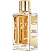 Lancôme - Maison Lancôme - Jasmins Marzipane Eau de Parfum Spray