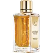 Lancôme - Maison Lancôme - L'Autre Oûd Eau de Parfum Spray