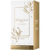 Lancôme - Maison Lancôme - Magnolia Rosae Eau de Parfum Spray