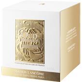 Lancôme - Maison Lancôme - Oûd Bouquet Candle
