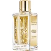Lancôme - Maison Lancôme - Patchouli Aromatique Eau de Parfum Spray
