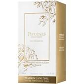 Lancôme - Maison Lancôme - Pivoines Printemps Eau de Parfum Spray