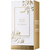 Lancôme - Maison Lancôme - Rose Peonia Eau de Parfum Spray