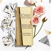 Lancôme - Maison Lancôme - Roses Berberanza Eau de Parfum Spray