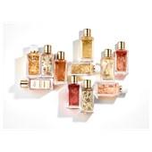 Lancôme - Maison Lancôme - Tubéreuses Castane Eau de Parfum Spray