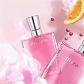 Lancôme - Miracle - Eau de Parfum Spray