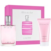 Lancôme - Miracle - Gift set