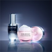 Lancôme - Night Care - Hydra Zen Nuit Anti-Stress Moisturising Night Cream
