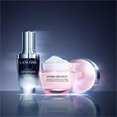Lancôme - Nachtcreme - Hydra Zen Nuit Anti-Stress Moisturising Night Cream