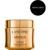 Lancôme - Skin care - Absolue Rich Cream