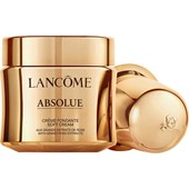 Lancôme - Pielęgnacja - Absolue Soft Cream Refill