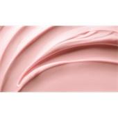 Lancôme - Cura - Absolue Soft Cream Refill